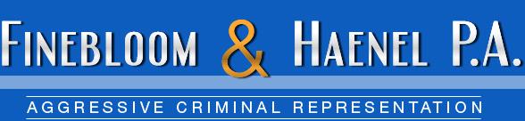 Tampa Criminal Defense